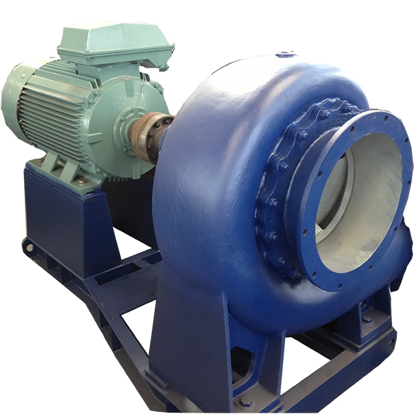 China wholesale 4stm2/25 Diesel Engine Sand Pump -